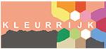 BBS Kleurrijk Logo